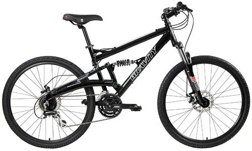 Best Mountain Bike Brands Reviews