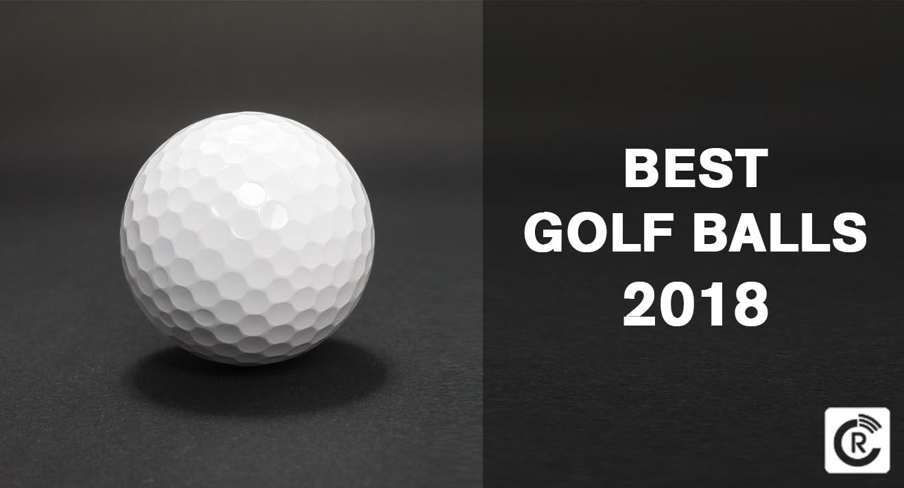 best golf balls 2019. Black Bedroom Furniture Sets. Home Design Ideas