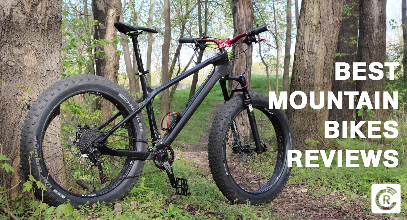 Best Mountain Bikes >> Best Mountain Bikes Reviews Reviewscast Com
