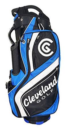 Best 5 Golf Bags
