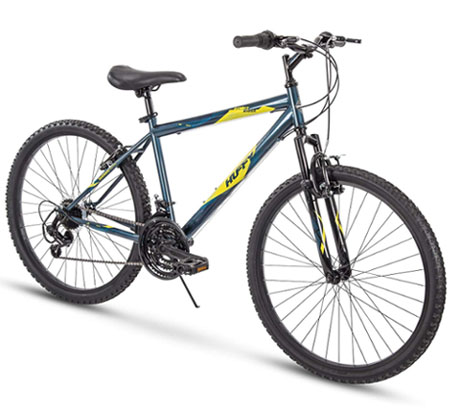 Best Cheapest Mountain Bike in 2019