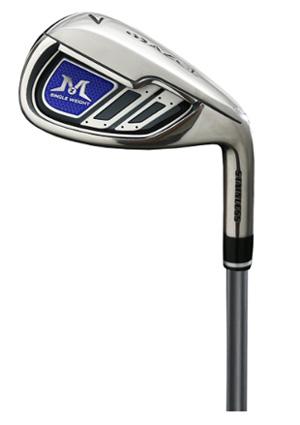Best Golf Irons 2019