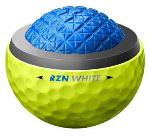 Nike Golf Balls Review