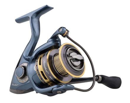 Best Fishing Reels of 2019