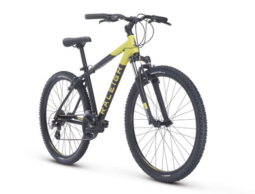 Best Mountain Bikes under 500 USD