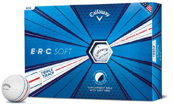 Top Callaway Golf Balls Review
