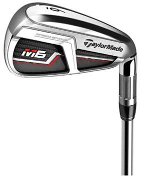 Best Golf Irons 2020