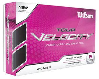 Best Wilson Golf Balls Review