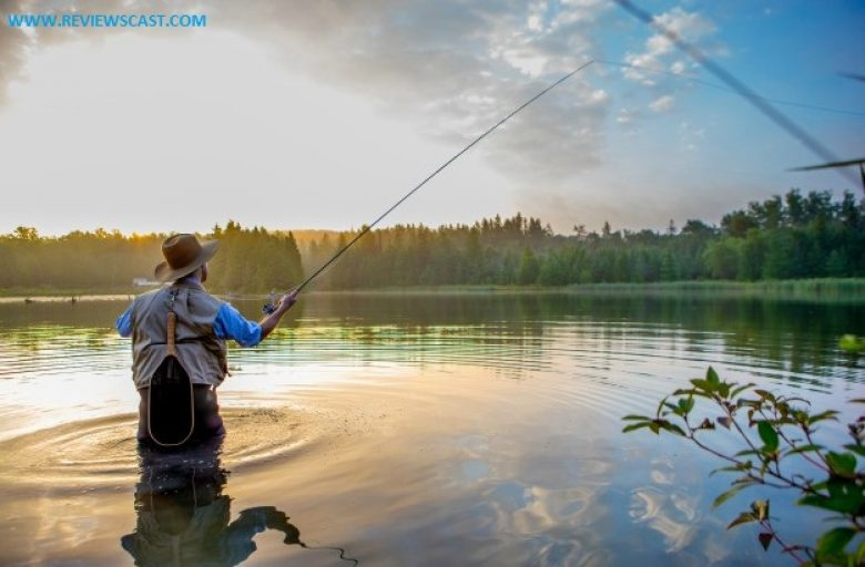 How to Master Fly Fishing