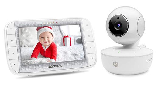 Best Baby Monitor 2019