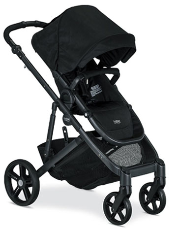 Best Baby Strollers 2019