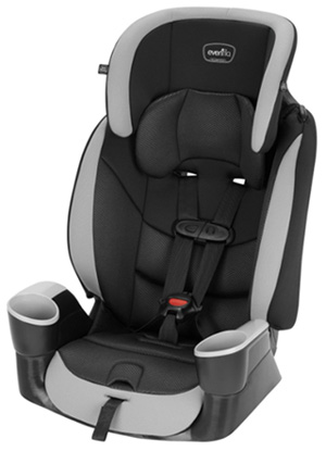 Best Selling Baby Car Seats