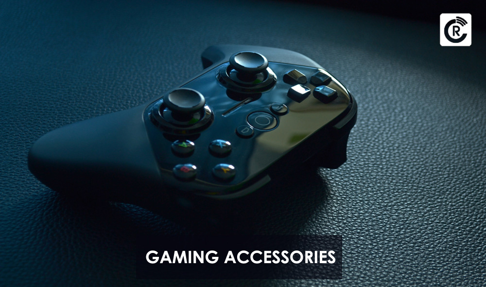 Best Gaming Accessories 2020