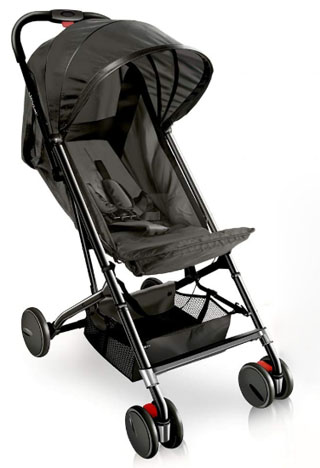 Best Baby Strollers 2020