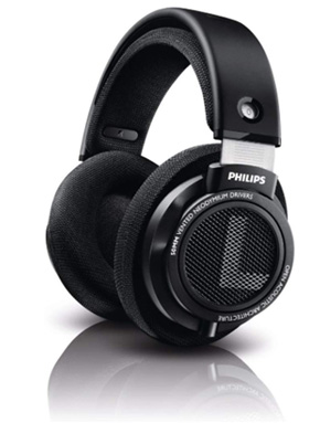Best Headphones 2020