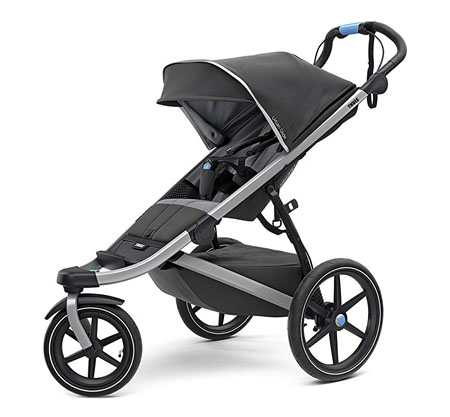 Best Baby Strollers<br /> 2020