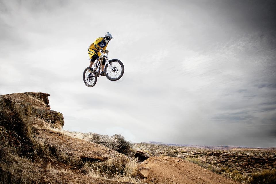 World's Best Mountain Biking Destinations