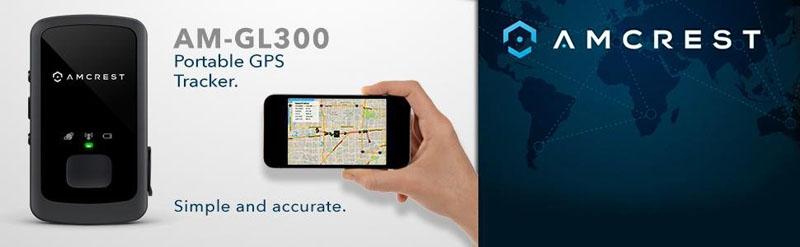 GPS-tracker-for-Kids