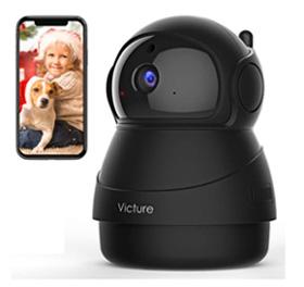 Best Pet Cameras 2020