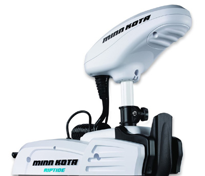 Best Trolling Motors Reviews
