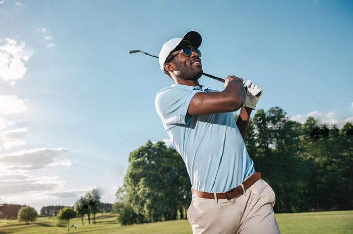 Best Golf Drivers 2019