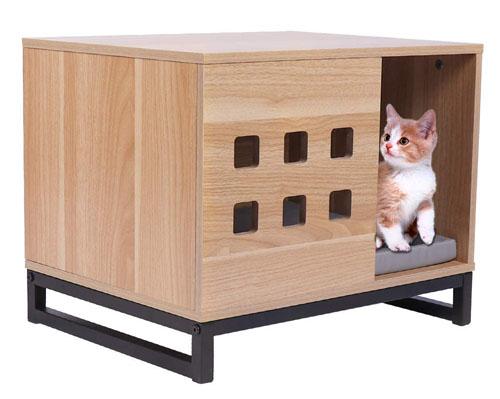 Best Pet House