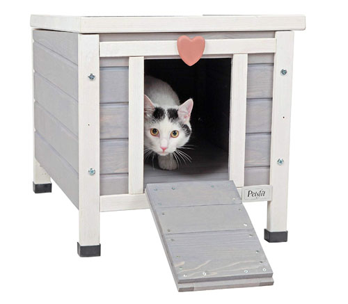 Best Pet House