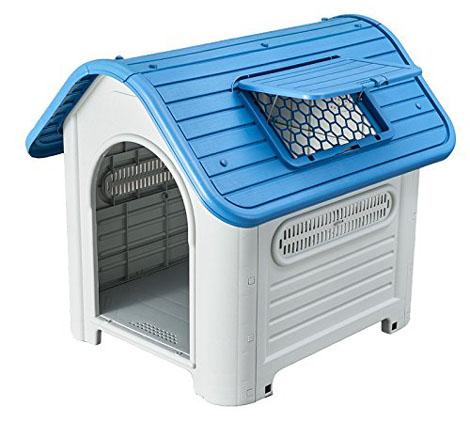 Best Dog House