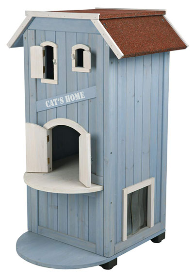 Best Pet House In 2019