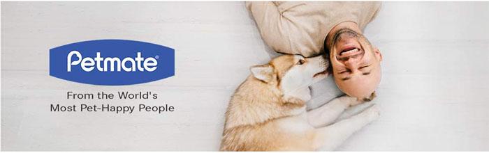 Best Pet Products