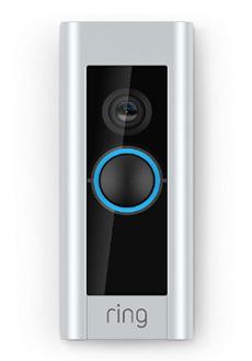 Best Video Doorbell For 2020