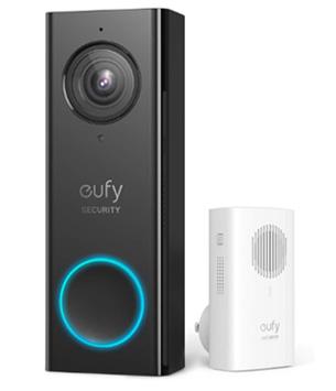 Best WiFi Doorbell