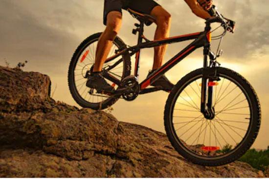 Best Cheapest Mountain Bike in 2019