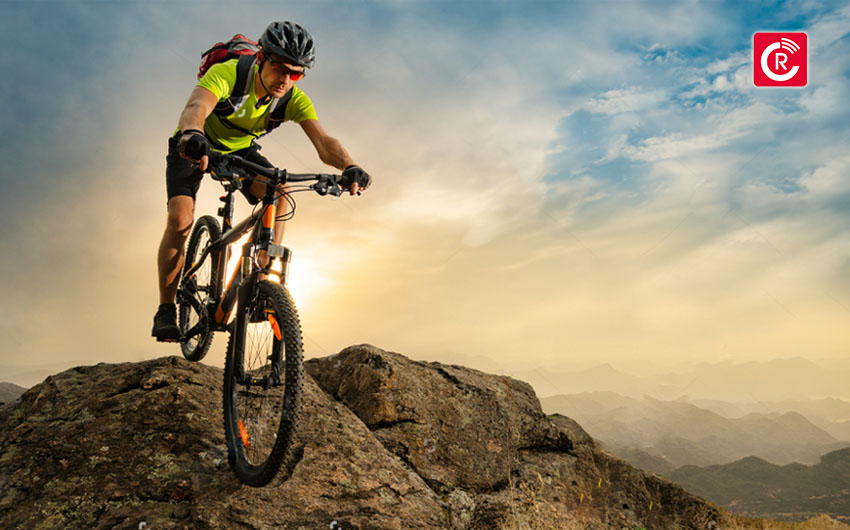"""""""How To Select The Best Mountain Bike For The Adventure Of Mountain Biking?"""" - ReviewsCast.com"""