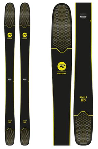 Best Ski Equipment