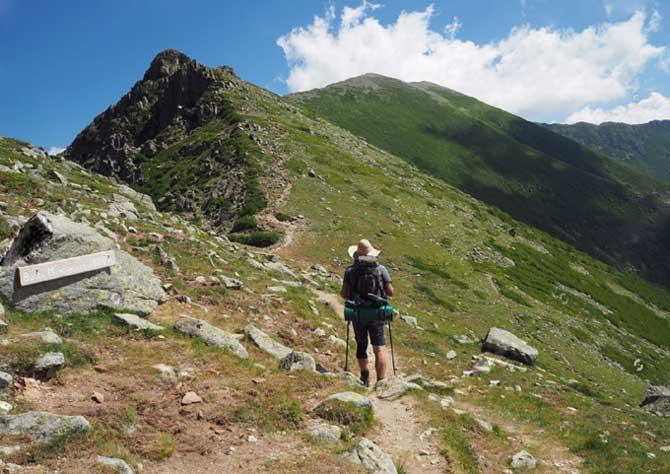 Best Trekking Equipment