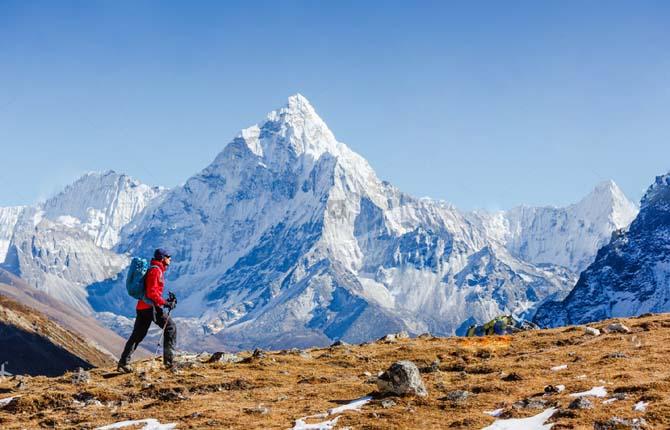 Best Trekking Equipment 2019