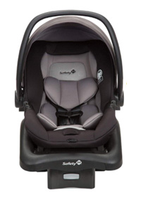 Best Baby Car Seats 2020