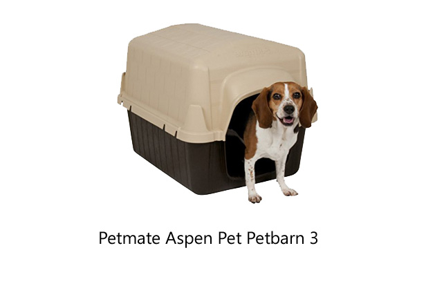 Best Pet House 2020