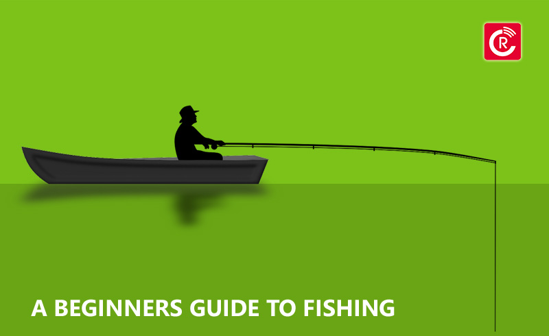 A Beginners Guide To Fishing