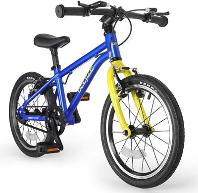 Best 20 inch mountain bike