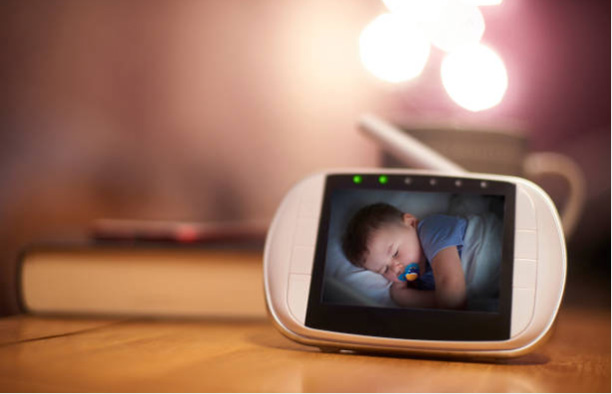 How To Use Baby Monitors