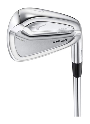 What are the best golf irons for high handicappers