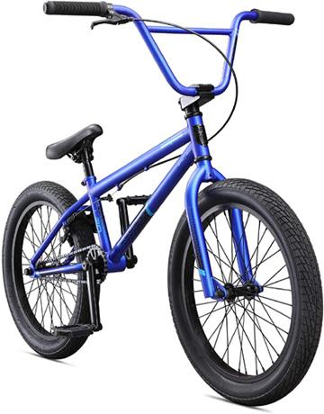 Youth mountain bikes 24