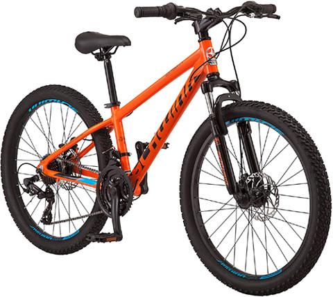 Best women's mountain bikes 2020