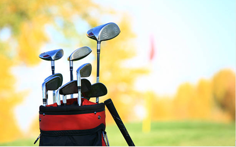How Important Is The Forgivingness Of Golf Clubs