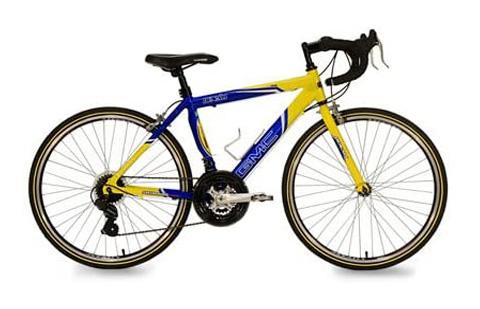 Best mens bikes 2020
