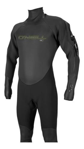 Waterproof Drysuits