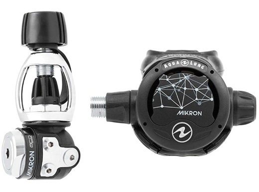 Best Scuba Regulator Under 300