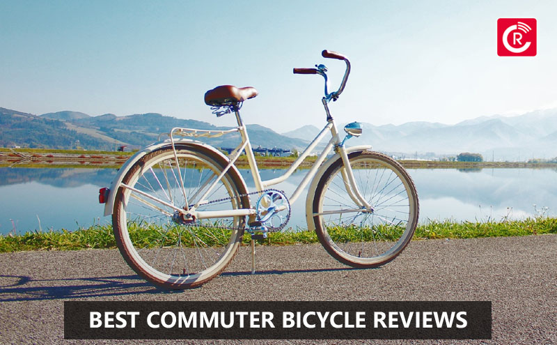 Best Commuter Bicycle Reviews